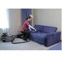 Sofa And Chair Deep Cleaning Services