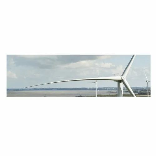 Ge LM Wind Power Acquisition - View Specifications & Details