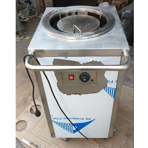 Electric Plate Warmer
