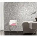 Bricks & Stones Wallpaper