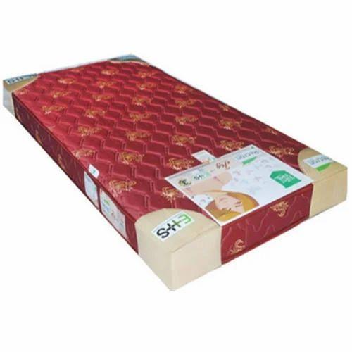 Best Ever 48 X 72 Mattress Queen Bed Size