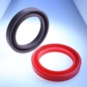 EPDM Rubber Sleeve