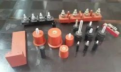 DMC Moulding Components