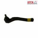 Atek Tr-0645427 Chevrolet Tie Rod Ends, Application:automobile