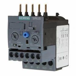 Siemens Relay, 6 Kv
