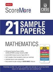 Model Question Papers - Sample Question Papers Manufacturers