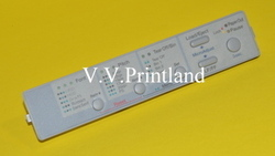 Dot Matrix Printer Control Panel FX 2175 / LQ2090