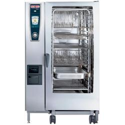 Rational Self Cooking Combi Oven WE 202G (2/1X40 GN)