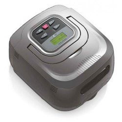Res Mart CPAP Monitor
