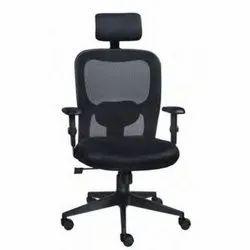 TXN HB Chair