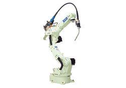 Welding Robot FD-V6
