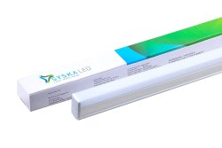 Cool Daylight T5 Syska LED Batten Tubelight
