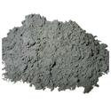 Mortar Additives