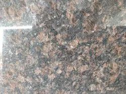 TAN BROWN LAPOTRA GRANITE