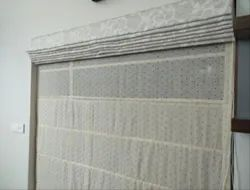 Window Blinds In Kozhikode Kerala Get Latest Price From