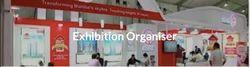 Exhibition Organiser