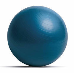 GB-01 Gym Ball
