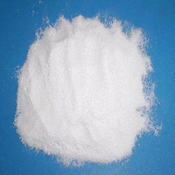Tri Sodium Citrate Anhydrous