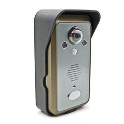Video Door Security Camera  sc 1 st  India Business Directory - IndiaMART & Door Camera in Mumbai Maharashtra | Door Cam Suppliers Dealers ...