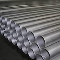 Stainless 422 Alloy