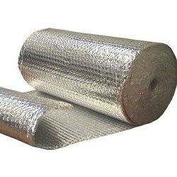 Aerolam Super Metpet PE Insulation Material