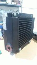 Air Oil Heat Exchanger, Ac