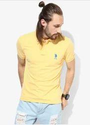 Men US Polo T Shirts