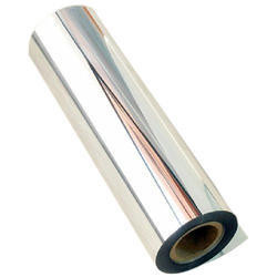 Mirror Coated Paper At Best Price In India