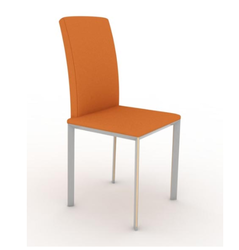 Banquet Chair Series