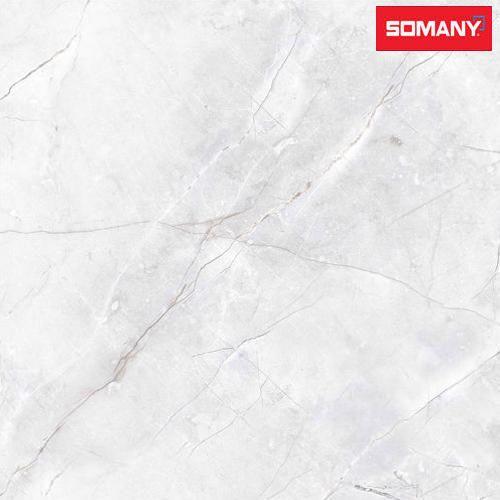 Sisley Grey Ceramic Floor Tiles