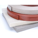 20 Meter Pvc Edge Banding Tape, For Kitchen Cabinet