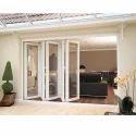 Upvc Fold And Slide Doors