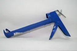 Silicone Gun Blue