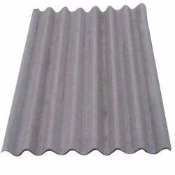 Asbestos Sheet In Kolkata West Bengal Asbestos Sheet Price In Kolkata