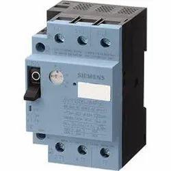 2.4 A 415 V MPCB Siemens 3VS1300-1MH00