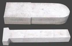 Kilo Metre Stone