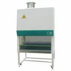 Biosafety Cabinet Class II Type B2