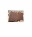 Matt Red Granite Blocks, Thickness: 1.20x0.50x0.50 M