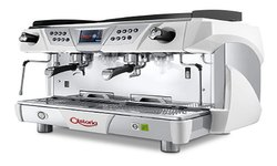 Astoria Plus Coffee Machine
