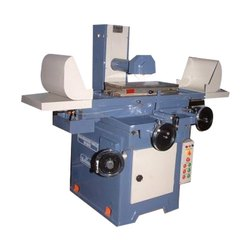 Hydraulic Surface Grinder Machines
