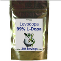 Levodopa Tablets