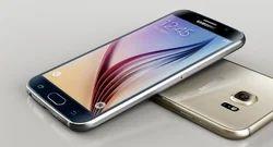 Galaxy S6 Phone