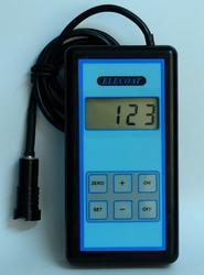 DFT meter Coating Thickness Gauge