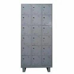 Steel Personal Locker