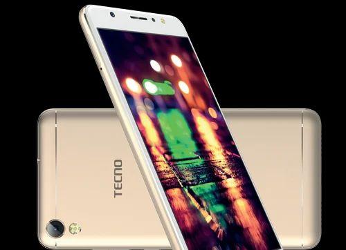 Tecno Camon I Mobile & Tecno I3 Pro Mobile Authorized Retail