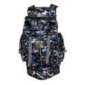 BP-2048 Backpack