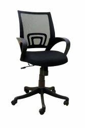 Varsa Mesh Chair