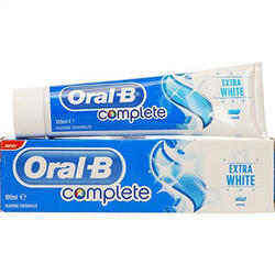 Toothpastes at Best Price in India