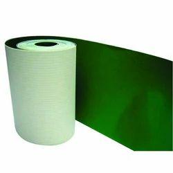 Grayton PVC Conveyor Belts