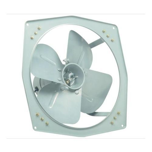 Orient 300 mm Power Flow Exhaust Fan